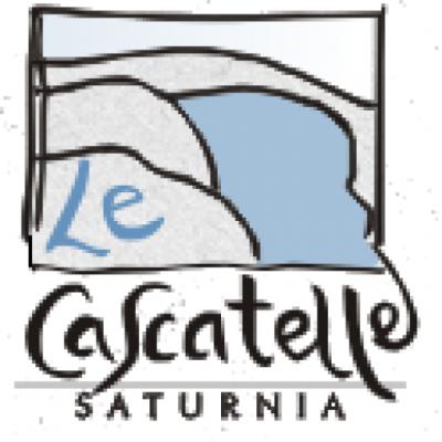 B&B Le Cascatelle